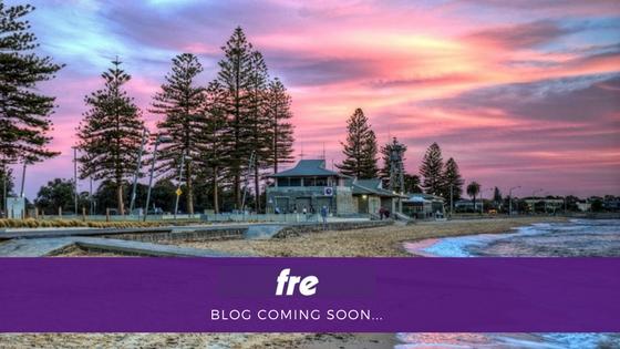 fre Real Estate blog (1)